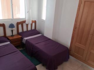 2 Bed 1 bath Apartment Playa Flamenca - Torrevieja vacation rentals