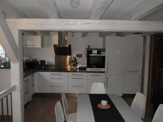 Nice Condo with Internet Access and Wireless Internet - Eckbolsheim vacation rentals