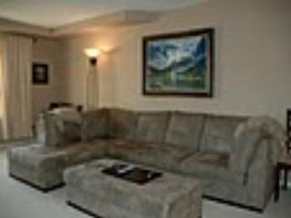 3 bedroom Condo with Internet Access in Invermere - Invermere vacation rentals