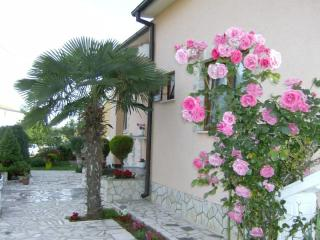 Lovely house in Porec near the sea - Porec vacation rentals