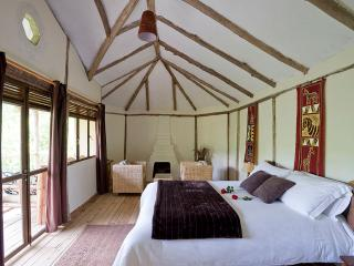 11 bedroom Bed and Breakfast with Internet Access in Bwindi Impenetrable National Park - Bwindi Impenetrable National Park vacation rentals