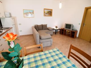 Charming Condo with Internet Access and A/C - Pula vacation rentals