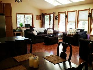 2 bedroom House with Balcony in Black Hawk - Black Hawk vacation rentals