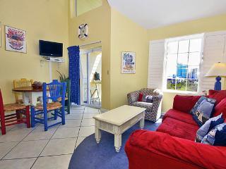 Grande Caribbean 419 - Orange Beach vacation rentals