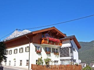3 bedroom Apartment with Dishwasher in Telfs - Telfs vacation rentals