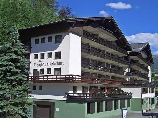 2 bedroom Apartment with Dishwasher in Heiligenblut - Heiligenblut vacation rentals