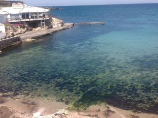 3 bedroom Condo with Shared Outdoor Pool in Torre a Mare - Torre a Mare vacation rentals