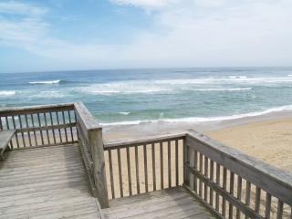 Quiet retreat that's only minutes from everything! - Kill Devil Hills vacation rentals