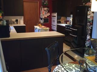3 bedroom House with Internet Access in Stillwater - Stillwater vacation rentals