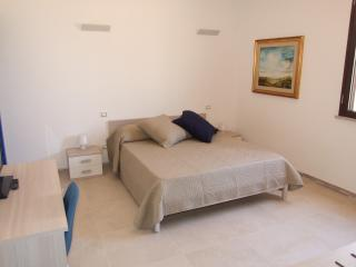Villa Ziella Maestrale - Pachino vacation rentals