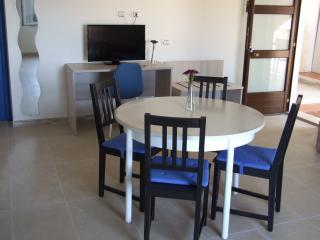 Villa Ziella Scirocco MONOLOCALE - Pachino vacation rentals