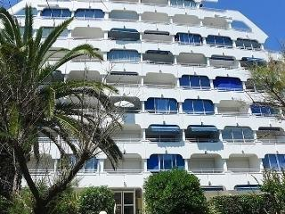 Beautiful 1 bedroom Condo in La Grande-Motte - La Grande-Motte vacation rentals