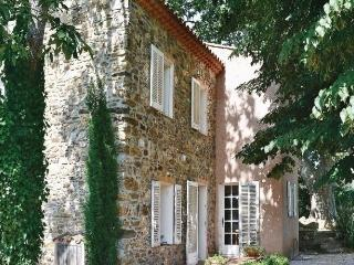 Charming House with Short Breaks Allowed and Long Term Rentals Allowed - Pignans vacation rentals