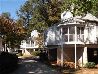 Nice House with Dishwasher and Washing Machine - Villa Rica vacation rentals