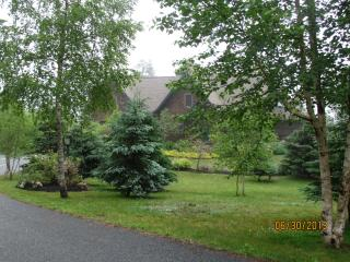 5 bedroom House with Hot Tub in Machiasport - Machiasport vacation rentals