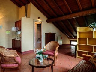 Lago d'Iseo e Franciacorta da visitare B - Cazzago San martino vacation rentals