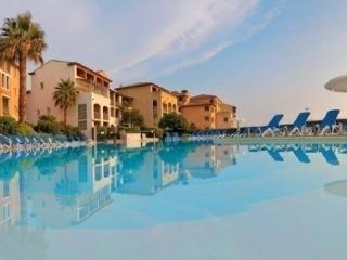 1 bedroom Apartment with Dishwasher in Six-Fours-les-Plages - Six-Fours-les-Plages vacation rentals