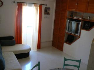 Family apartment in the city center. GENNARI 2 - Sibenik vacation rentals