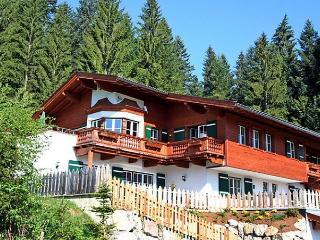 2 bedroom Condo with Internet Access in Kitzbühel - Kitzbühel vacation rentals