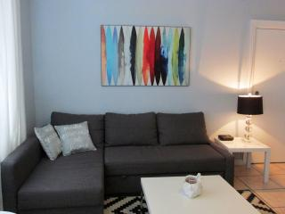 OCEAN DREAM LUX STUDIO ON COLLINS AVE BY THE BEACH - Miami Beach vacation rentals
