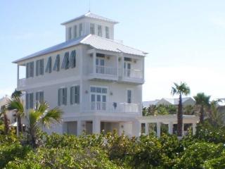Lotus Villa at The Shores - South Padre Island vacation rentals