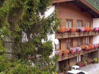 Zillertal 3000 - Mayrhofen vacation rentals