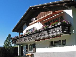 Tanno - Alvaschein vacation rentals