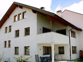 Pettneu am Arlberg - Pettneu am Arlberg vacation rentals