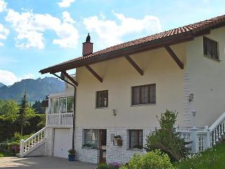 Comfortable 4 bedroom Vacation Rental in Fribourg - Fribourg vacation rentals