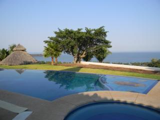 Between Puerto Vallarta & San Blas, Private Pool - Platanitos vacation rentals