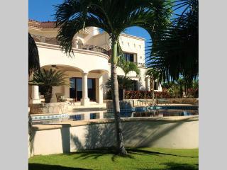 Casa Luna San Jose Del Cabo, Puerto Los Ca - San Jose Del Cabo vacation rentals