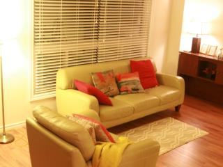 4 bedroom House with Toaster in London - London vacation rentals