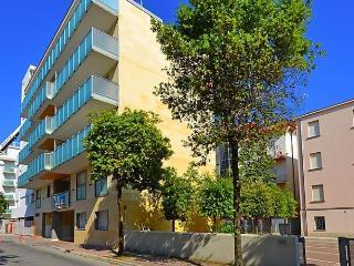 APPARTAMENTI MARE - Lignano Pineta vacation rentals