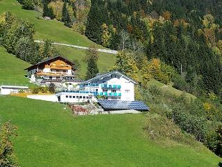 Reinelde - Schruns vacation rentals