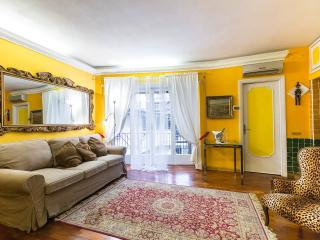 OrsiniPalace Starsuite - Rome vacation rentals