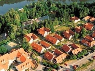 Sunny Condo with Internet Access and Short Breaks Allowed - Litschau vacation rentals