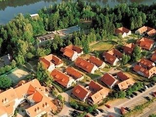 2 bedroom Apartment with Internet Access in Litschau - Litschau vacation rentals