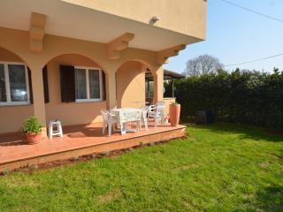 Stefano Apartment Rovinj for 4 persons - Rovinj vacation rentals