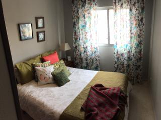 Centric, Bright, Fabby Condo Huelva - Province of Huelva vacation rentals