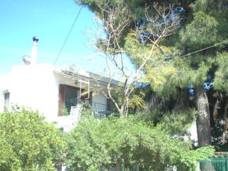 Beautiful 3 bedroom Vacation Rental in Poros - Poros vacation rentals