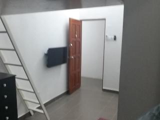 Mini Studio Apartment 7 near Transit Train - Kuala Lumpur vacation rentals