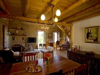 Vacation Rental in Euboea