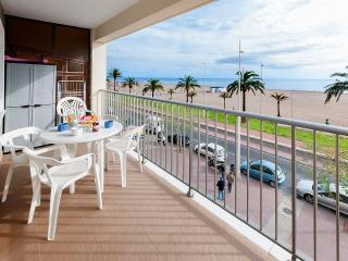 INFANTE - Property for 4 people in Playa de Gandía - Grau de Gandia vacation rentals