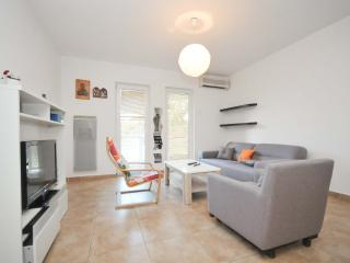 Four bedroom apartment in the centre of Budva - Budva vacation rentals