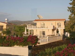 Charming Villa with Television and Grill - Peyia vacation rentals