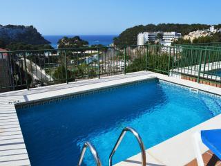 Casa David in Cala Galdana - Cala Galdana vacation rentals