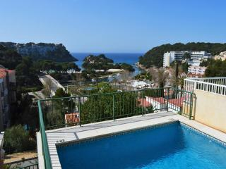 Casa Lluis in Cala Galdana - Cala Galdana vacation rentals