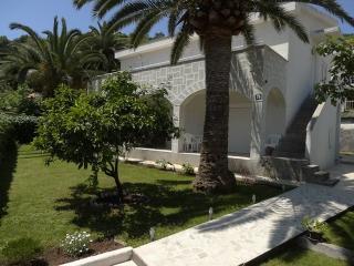 Luxury three bedroom house near the centre, Budva - Budva vacation rentals