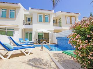 Villa Mimosa - Protaras vacation rentals