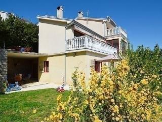Nice 2 bedroom Vacation Rental in Volosko - Volosko vacation rentals